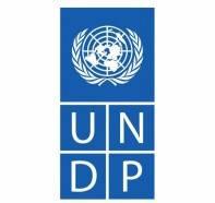 ՄԱԿ-ի զարգացման ծրագիր