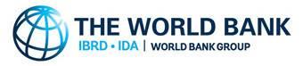 Համաշխարհային բանկ