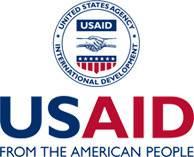 ԱՄՆ Միջազգային զարգացման գործակալություն