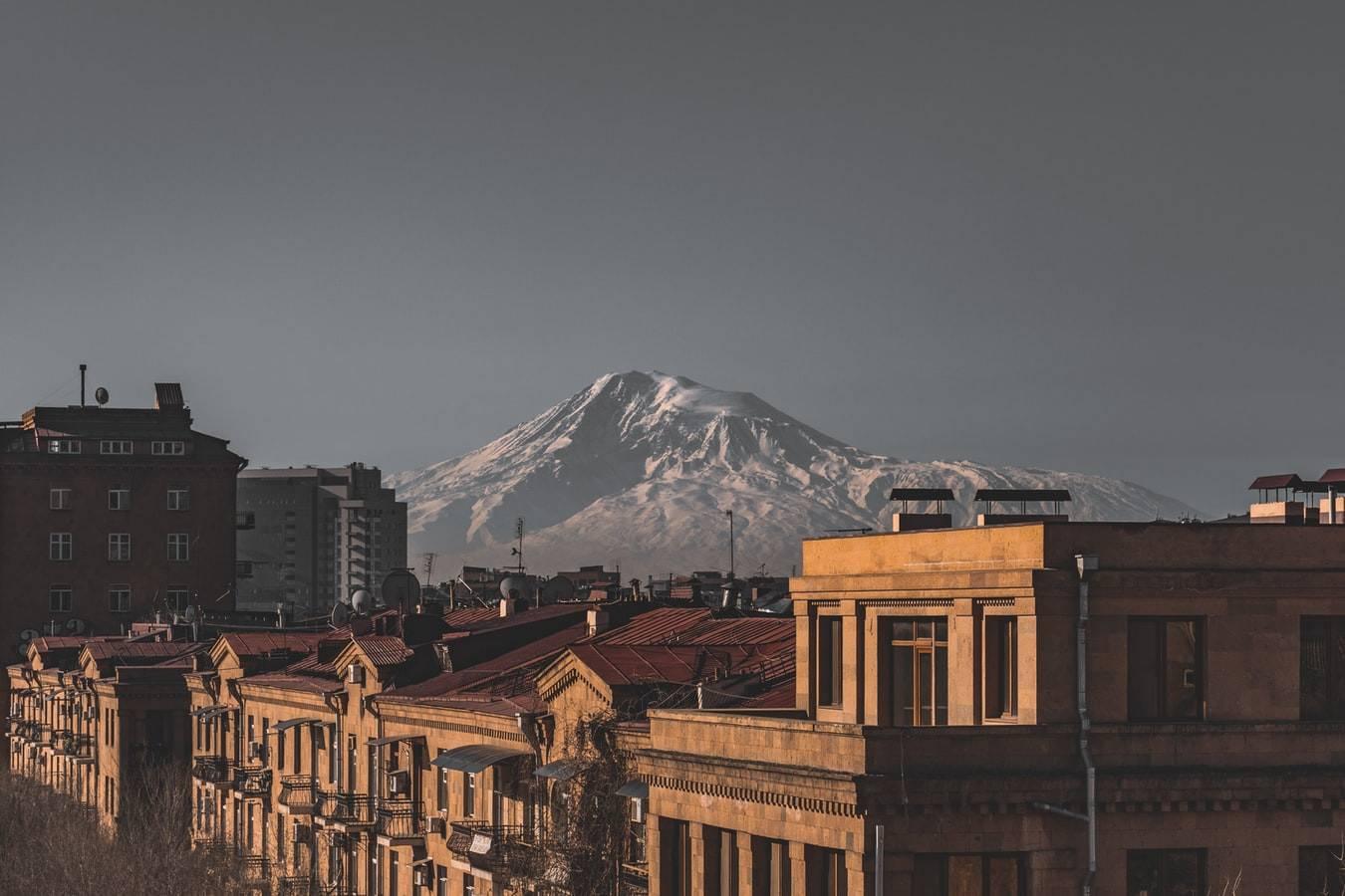 OpenOwnership. Հայաստանի՝ արդյունահանող ոլորտի բացահայտումների նոր արդյունքները