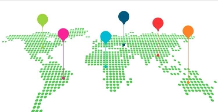 ԱՃԹՆ-ի միջազգային քարտուղարություն. Արդյունահանող ընկերությունները առաջնորդում են հարկային թափանցիկության գործընթացը