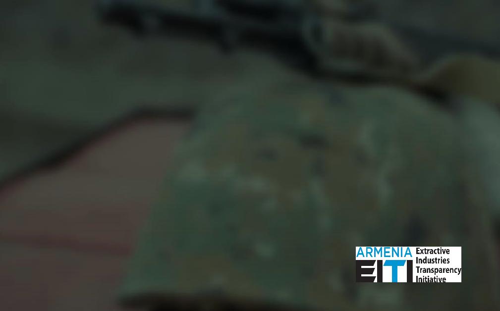 Հայաստանի ԱՃԹՆ-ի բազմաշահառու խումբը խստորեն դատապարտում է Ադրբեջանի ագրեսիան ուղղված Արցախի և Հայաստանի խաղաղ բնակչության դեմ